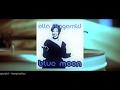 Song lyric Blue Moon