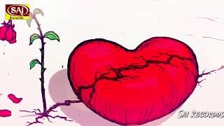 मुझे छोड़ के अकेला मेरा यार जा रहा है - Mera Yaar Jaa Raha Hai || Emotional Sad Song