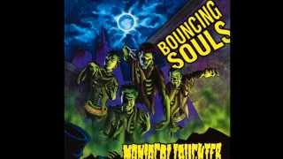 Watch Bouncing Souls The Freaks Nerds And Romantics video
