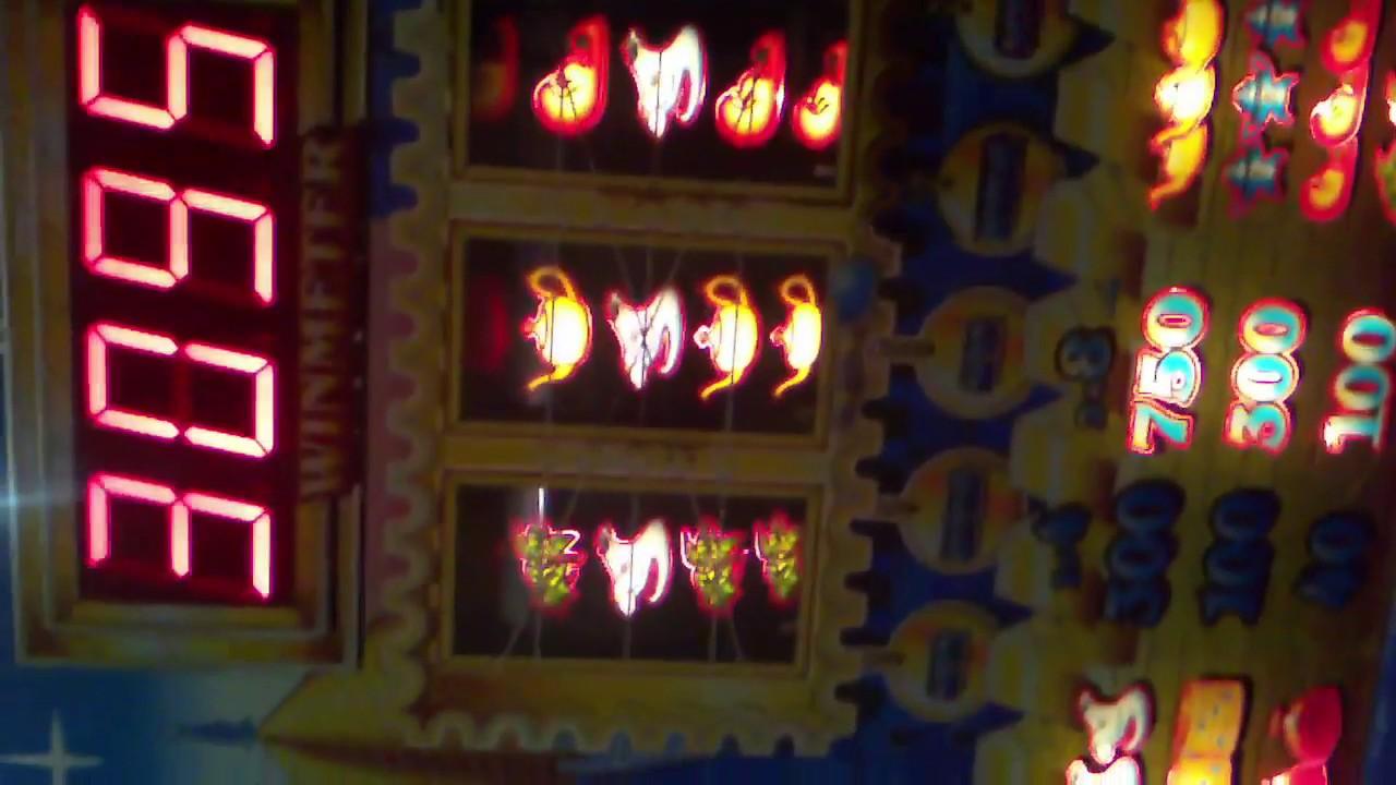 Игровые автоматы кено купить алматы
