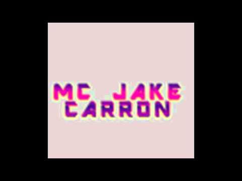MC Jake Carran-Here We Go feat: MC Kelly