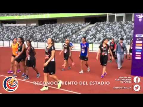 Entrenamiento y reconocimiento del Shenzhen Universiade Sports Centre Stadium