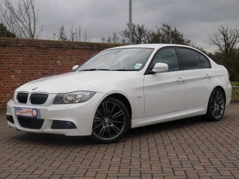 Hqdefault on 2013 Bmw 323i