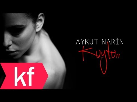 Aykut Narin - Kuytu (Official Video)