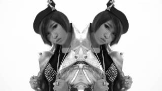 2NE1 Loves- Minzy Loves Vol.4 (Teasers) Thumbnail