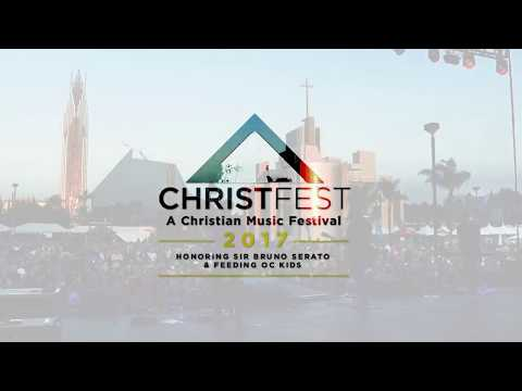 ChristFest Concert Preview