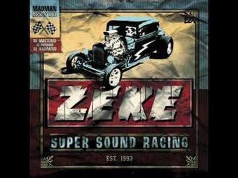 zeke-runnin-shine-bassboy12