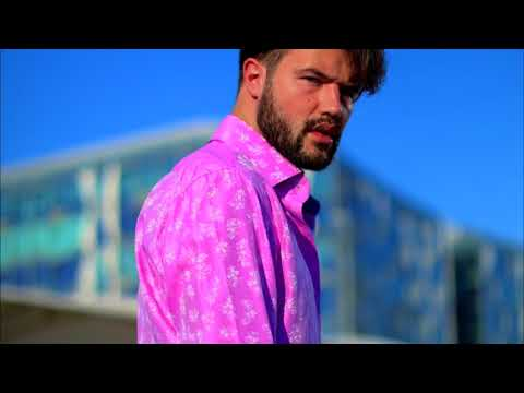 Floral Bliss Luxury Shirts For Dubai Summer
