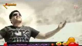 mohammed al salem Habab - YouTube.flv