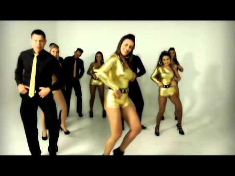 Tupamaros - El baile de la colita