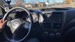 Utah Car Vlogs #2