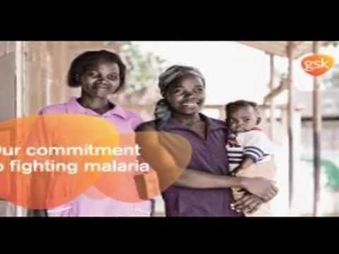 Malaria Vaccine to be available in 2015