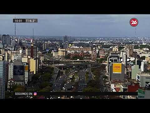 Transmisión en directo de Canal 8 Duraznoиз YouTube · Длительность: 50 мин7 с
