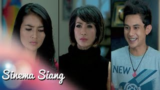 Me And Your Super Mommy Part 2 [Sinema Siang] [15 Des 2015]