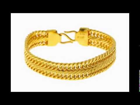 ruys jewellery bracelet golden product