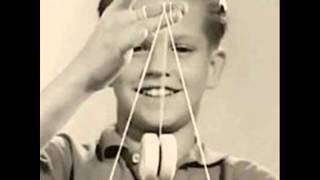 Piano Red Right String, But The Wrong Yo-Yo (1950)