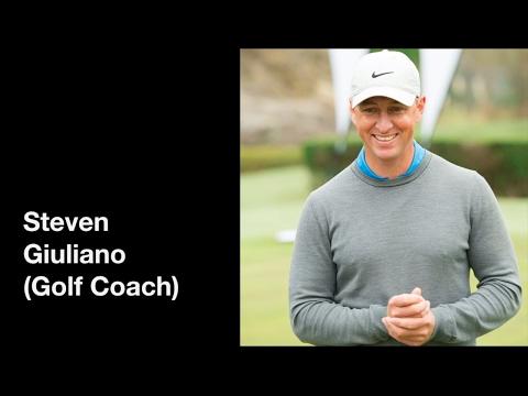 Learn Golf In Kuala Lumpur
