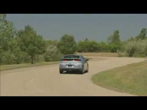 2014 new 2013 volt how to drive further mike savoie chevrolet youtube. Cars Review. Best American Auto & Cars Review