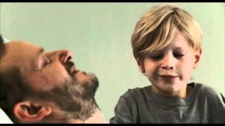 Halt auf freier Strecke | Trailer D (2011)