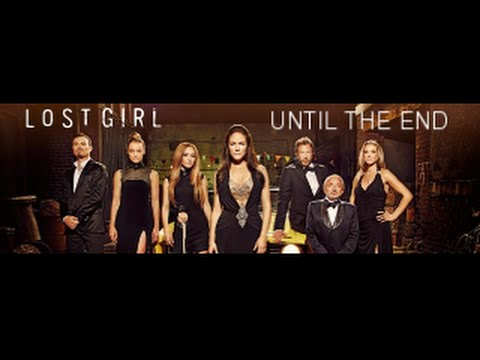 Download Lost Girl - Until The End - MAJOR SERIES FINALE SPOILERS
