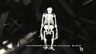 119 assassin's creed 2 fr (angel) La vérité - L'origine des espèces et cinématique 119
