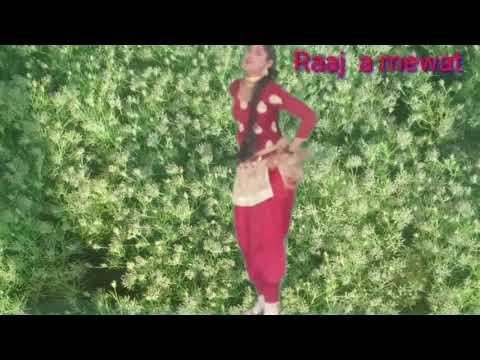 Asmena  Ka New Song Sirya No, 1arab167, 2019 Super  Hit
