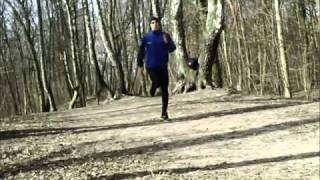 Siła Biegowa - TreningBiegacza.pl