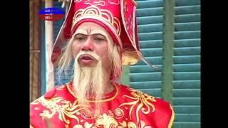 Hai Dom Ma Khong Dom (Bao Chung, Tieu Bao Quoc, Kim Ngoc, Le Giang)