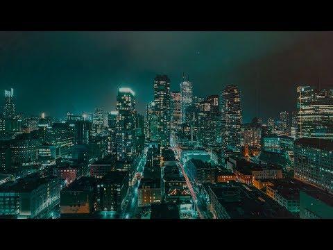 Adesta - Conclude (Lyric Video)