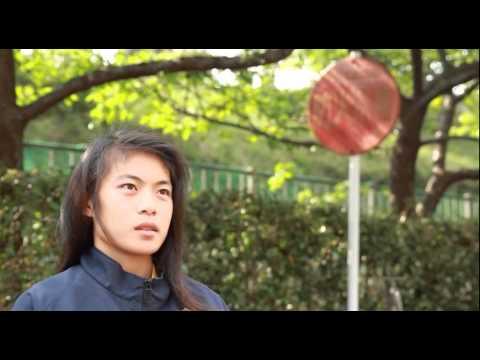 แนะนำฟุตบอลหญิงทีมชาติไทย ศิลาวรรณ อินต๊ะมี