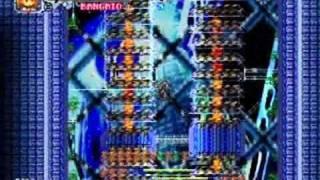爆裂無敵バンガイオー(DC)プレイ!Part.1(5)