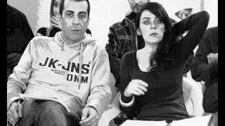 Mehmet Kovancı/Bir kadının erkeği olmak istedim ömür boyu.Muzaffer Alper