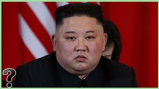 What If Kim Jong Un Was Assassinated?