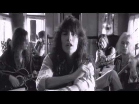 Anthems Of Rock Live In Darjeeling Feat Eric Martin (Mr. Big), Robert Hart (Ex-Bad Company)