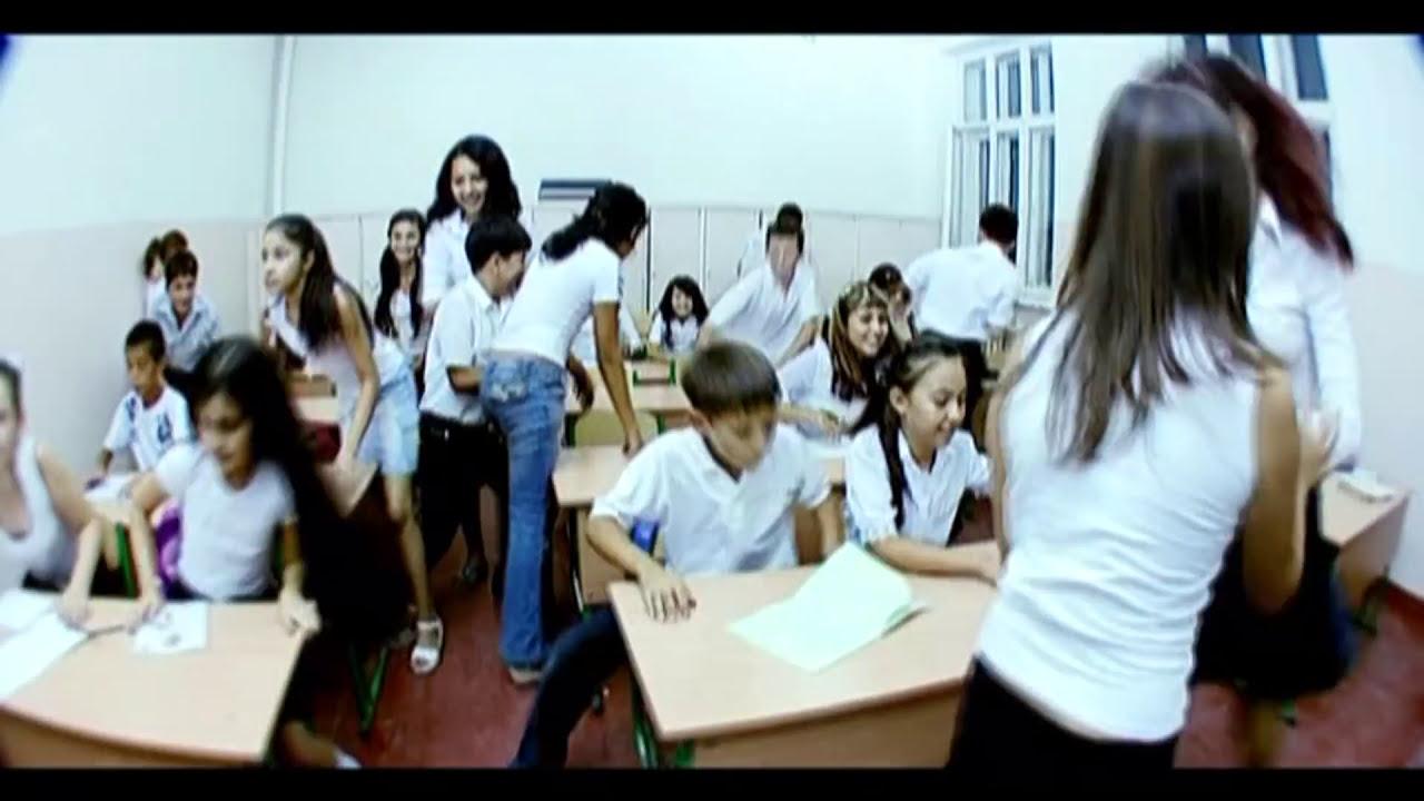 Shahzoda & Shaxriyor - Birinchi sevgi | Шахзода ва Шахриёр - Биринчи севги