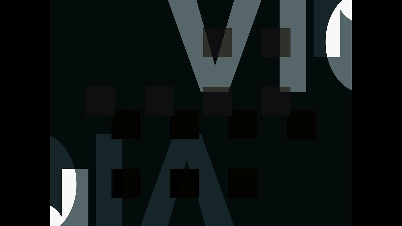 void_02