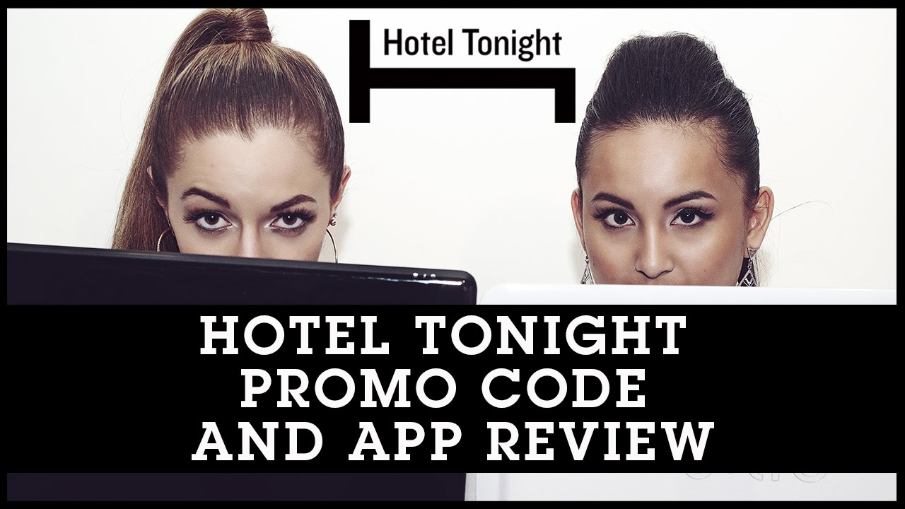 Hotel Tonight Logo Emby Suites Hotels Hoteltonight Vector