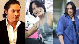 Simon Kook (Muay Thai) - Tribute _ \x5bHD\x5d