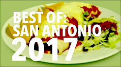 San Antonio 2017: Best of San Antonio, TX Tourism