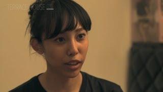 武智ミドリの告白-Confessions Vol.13-新メンバー限定インタビュー 武智ミドリ 検索動画 5