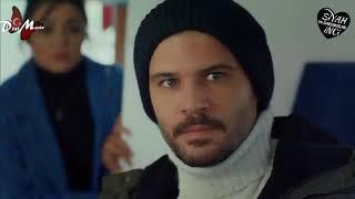черная жемчужина 7 серия русские субтитры русская озвучка турецкий сериал смотреть онлайн