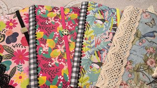 Happy Journals by Terri Steffes | Marketplace