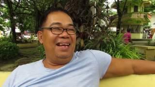 Pagsasaling Wika sa Filipino