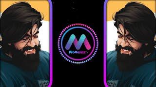 KGF dj Telugu Remix Song 2021 _ New Avve Player Template download 2021