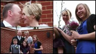 CES-Photography-Wedding-Photography-Huntingdon-Cambridgeshire.m4v