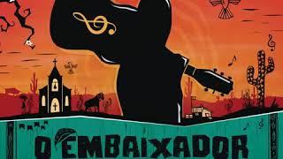 Baixar Gusttavo Lima - Chora Até perder a fala (DVD) Embaixador in cariri vol 2
