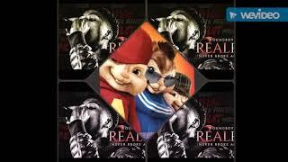 Nba Youngboy - Slime Belief (Chipmunk Version)