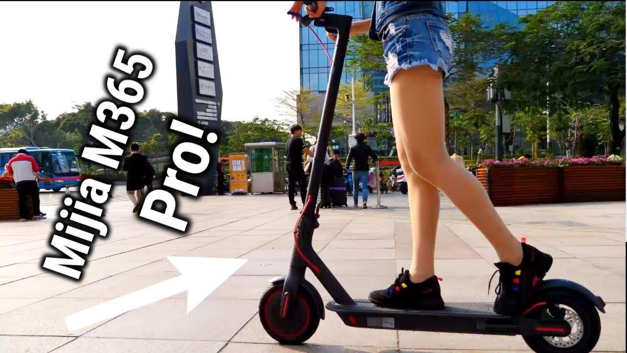 Blu ECO Stunt Scooter Grip