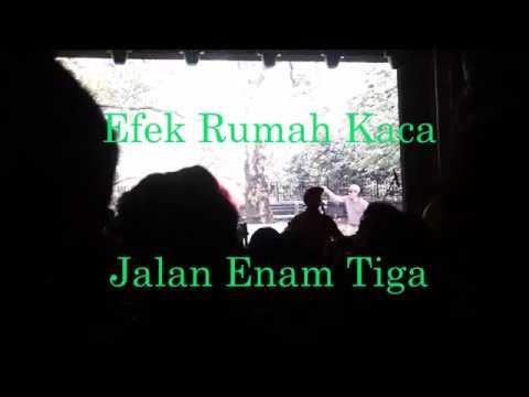 Download  200128 Efek Rumah Kaca - Jalan Enam Tiga Gratis, download lagu terbaru