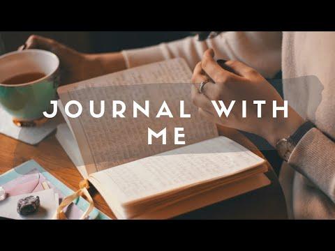 Journal With Me | VLOG | Arab Housewife in her 20s | فلوق يوم في حياتي